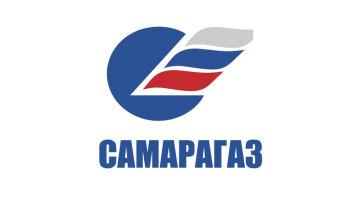 Самарагаз: вход в личный кабинет