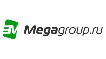 Мегагрупп: вход в личный кабинет