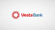 Веста Банк: вход в личный кабинет