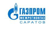 Межрегионгаз Саратов: вход в личный кабинет