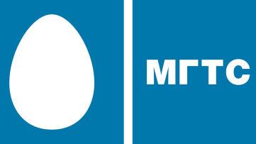 МГТС: вход в личный кабинет