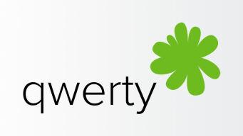 Qwerty (Кверти): вход в личный кабинет