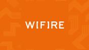 Wifire (Вайфаер): вход в личный кабинет