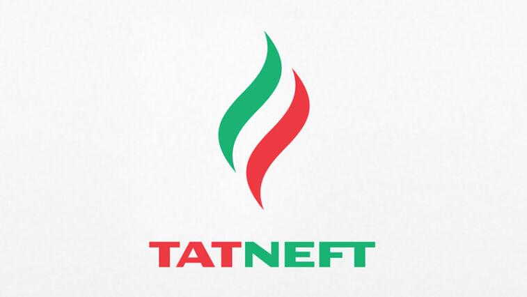 Татнефть: вход в личный кабинет