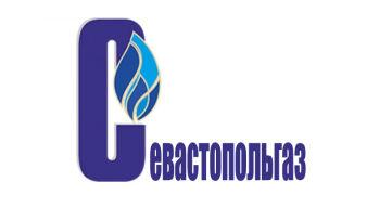 Севастопольгаз: вход в личный кабинет