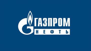 Газпромнефть: вход в личный кабинет