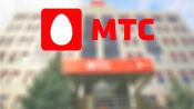 МТС Банк: вход в личный кабинет