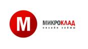 Микроклад (Microklad): вход в личный кабинет