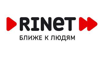 Ринет (RiNet): вход в личный кабинет
