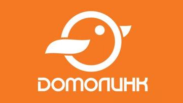 Домолинк: вход в личный кабинет