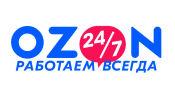 Озон: вход в личный кабинет