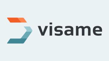 Visame (Визами): вход в личный кабинет