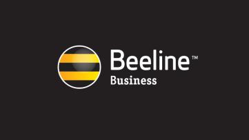 Билайн для Бизнеса: вход в личный кабинет