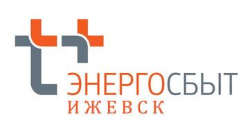 Энергосбыт Ижевск: вход в личный кабинет