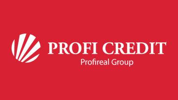 Профи Кредит (Profi Credit): вход в личный кабинет