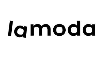 Ламода: вход в личный кабинет