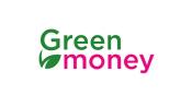 Грин Мани (GreenMoney): вход в личный кабинет