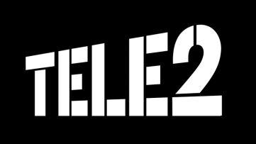 Теле2: вход в личный кабинет