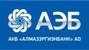 Алмазэргиэнбанк: вход в личный кабинет