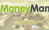 Манимен (Moneyman): вход в личный кабинет