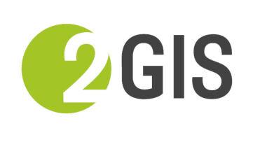 2GIS: вход в личный кабинет