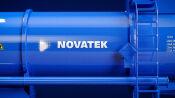 Новатэк: вход в личный кабинет