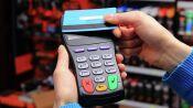 Visa увеличила предельную сумму для покупок без ПИН-кода