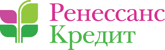 ренессанс кредит на андроид скачать сбербанк официальный сайт санкт-петербург адреса