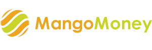 mangomoney личный кабинет войти в личный
