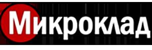 Личный кабинет МФО Микроклад вход регистрация и заявка на займ онлайн на сайте microkladru