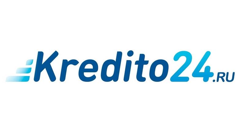 Kredito24 / Кредито24