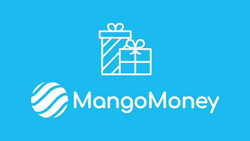 mangomoney личный кабинет войти