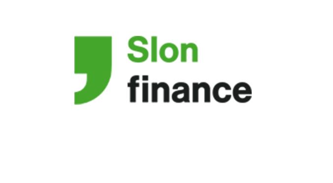 Слон Финанс