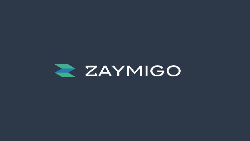 Займиго / Zaymigo
