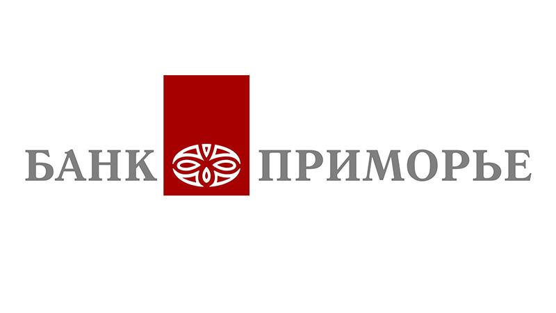 Банк Приморье