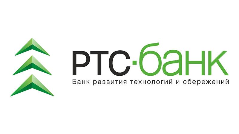 РТС Банк