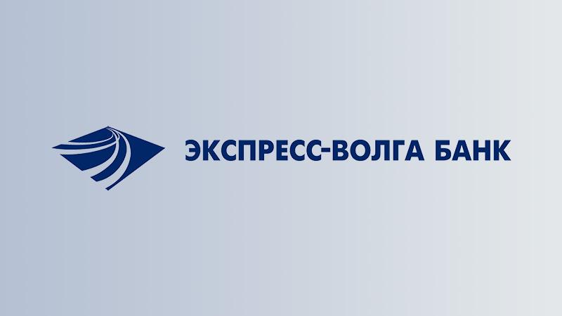 финсервис банк онлайн заявка банк казани кредитный отдел