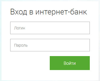 Фондсервисбанк