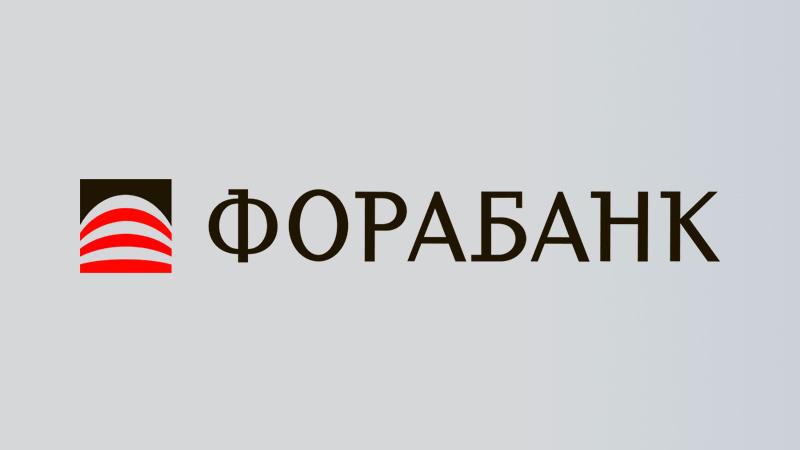 Фора Банк