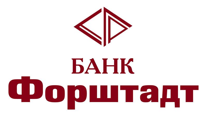 Форштадт Банк