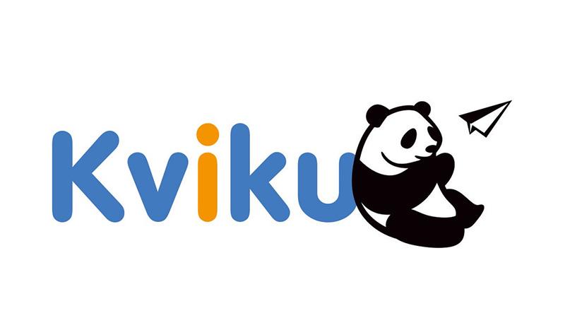 Кредитная карта Kviku (Квику)