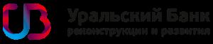 Application.login -  Интернет-банк УБРиР