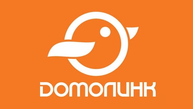 Домолинк