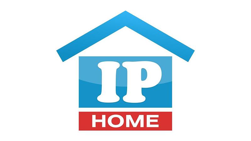 IP Home