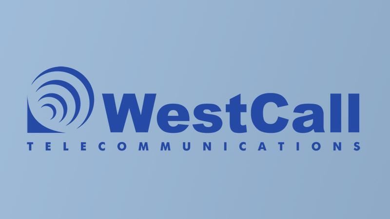 ВестКолл (WestCall)