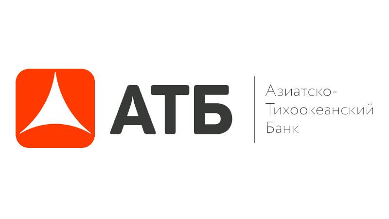АТБ Онлайн
