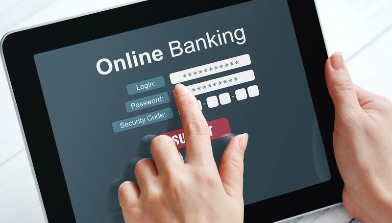 Аксаков: в Крыму может появиться онлайн-банк