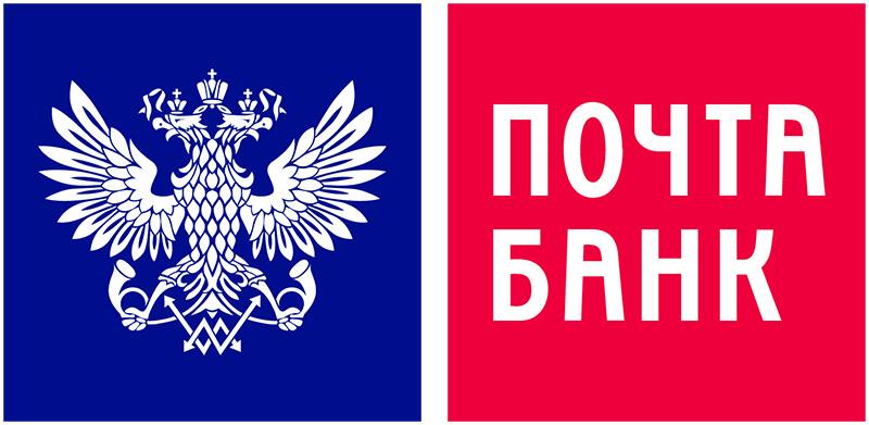 Почта Банк Онлайн