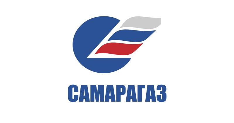 Самарагаз