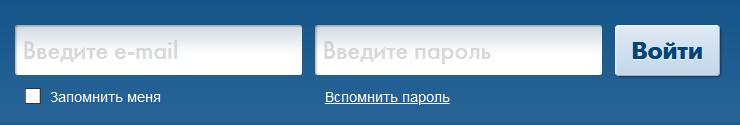 РТС Омск: вход в личный кабинет